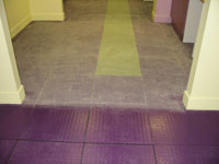 Devon Flooring Restoration