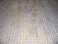 Flooring Rubber Devon